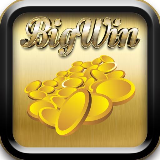 Slots Hot Coins Rewards-Free Las Vegas iOS App