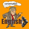 English speaking conversation for kids grade 2nd