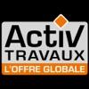 ACTIV TRAVAUX FRANCHISE