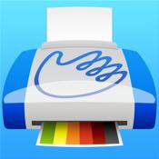 PrintHand Mobile Print Premium icon