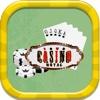 Progressive Amazing Slot Spin - Free Slots Game
