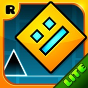 Geometry Dash Lite Hack - Cheats for Android hack proof