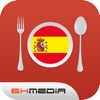 Spanish Food Recipes - best cooking tips, ideas