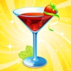 8,500+ Drink & Cocktail Recipes Free