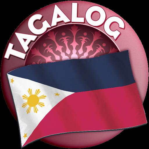 Speak & Learn Tagalog