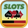 Fantastic Casino - Play and Win Gold Coins!