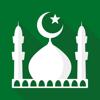 Muslim Pro: Azan, Koran, Qibla