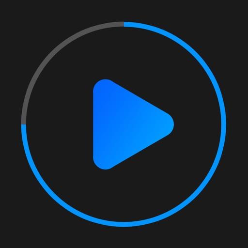 宅男神器-超级好用的视频影音播放器
