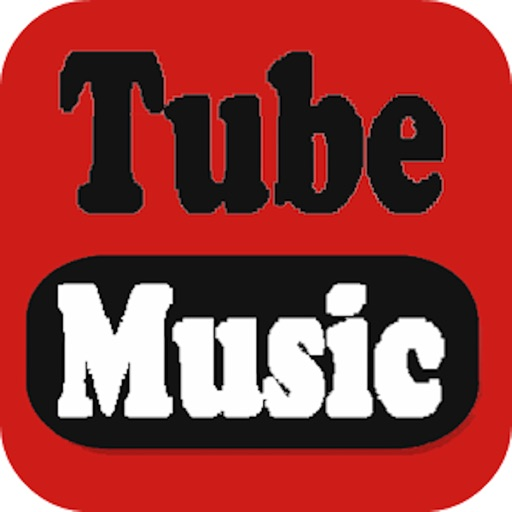 Tube Music Videos Player hot top for Youtube. images