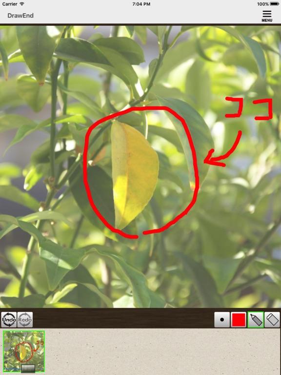 http://is2.mzstatic.com/image/thumb/Purple62/v4/cc/fc/d4/ccfcd42a-d2d4-71ec-0519-293027a61e18/source/576x768bb.jpg