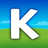 Koubachi – Your Personal Plant Care Assistant