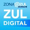 ZUL - Zona Azul São Paulo SP