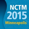 NCTM Minneapolis
