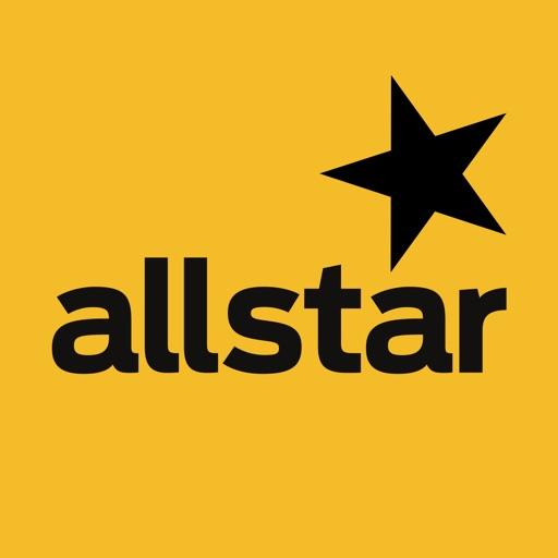 Allstar Online