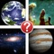 Astronomy Trivia - The Most Awesome Objects of the Universe