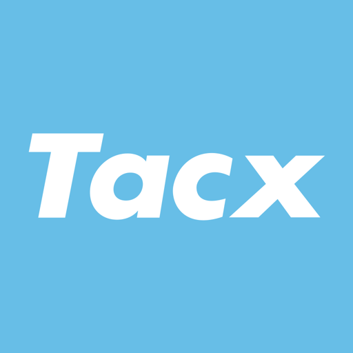 Tacx Desktop app for Mac