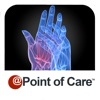 Rheumatoid Arthritis (RA) @Point of Care™