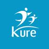 kure Order App