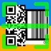 Free QR Code reader & Barcode reader qr reader for iphone