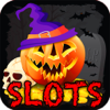 Halloween Slots: Play Free Slot Machines Wiki