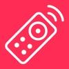 Smart Karaoke Remote - Dành cho quán Karaoke karaoke mid