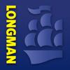 LDOCE (InApp) Longman Dictionary of Contemporary English