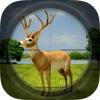 2016 Great White African Deer : Big Buck Animal Hunter Deadly Hunter Season Hunting challenge