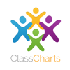 ClassCharts Students