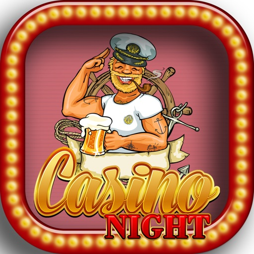 An Play Amazing Slots Royal Slots iOS App