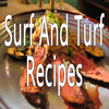 Surf And Turf Recipes - 10001 Unique Recipes Wiki