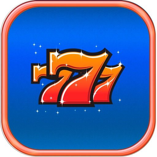 Classic Galaxy Fun Casino - Free Deal Slots Machine iOS App