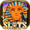 Classic Vegas Slots: Spin Slot Pharaoh Machine Wiki