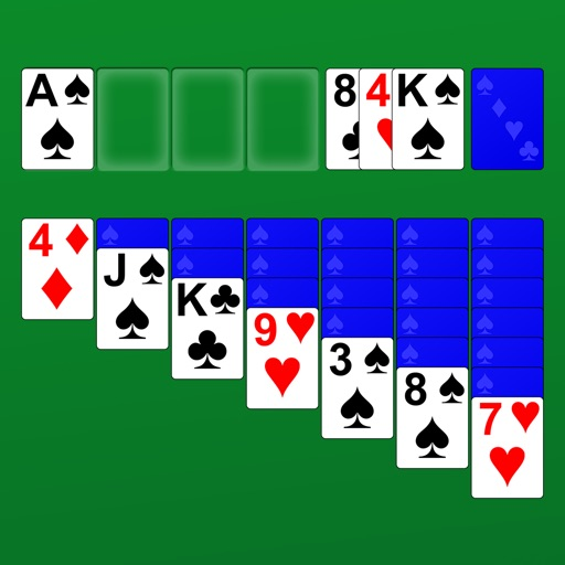 Solitaire· App Ranking & Review