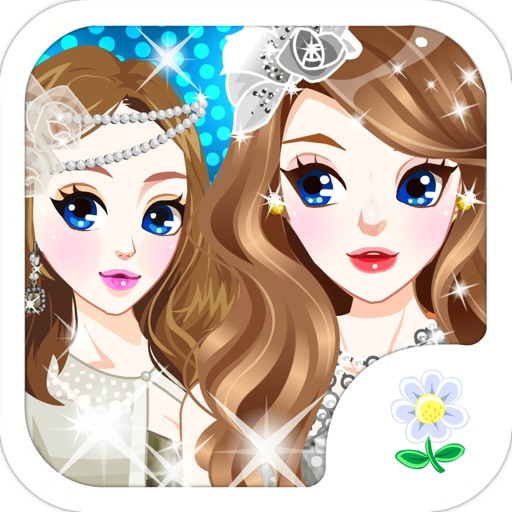 Sweet Summer Salon – Fun Design Game for Kids iOS App
