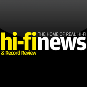 Hi Fi News And Record Review Magazine app review