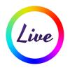 Fondos de Pantalla en Vivo para iPhone 6s & 6s Plus por 10000+ Wallpapers - Temas y fondos animados Gratis