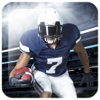 GreatApp for Madden NFL 17 - How To Play Madden NFL Games