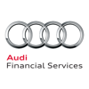 Audi Financial Services