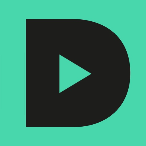 Dash Radio - Commercial Free Music