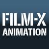 FILM-X animation