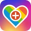 InstaLikes: Insta Likes & Instaliker for Instagram