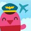 Avioncitos Sago Mini