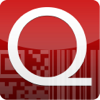 QR Reader - Scan, Create and Read QR Code with Logo / Icon