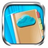 File Manager - FREE File Manager & Document Reade file manager