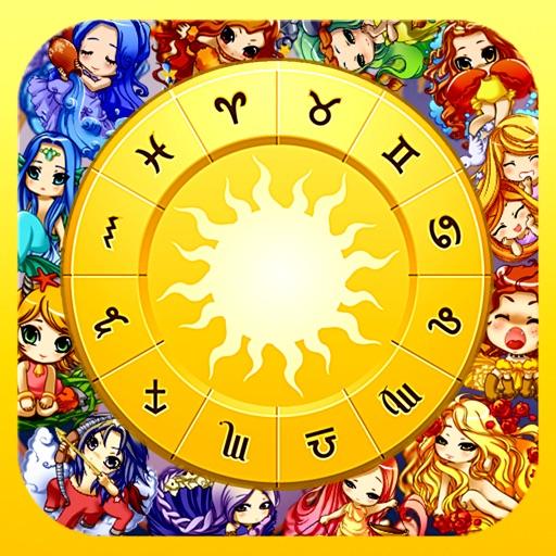 Matchmaking zodiac