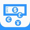 World Currency Converter App