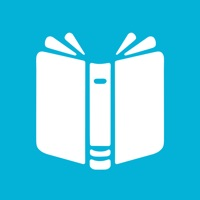 BookBuddy Pro app review: a streamlined way to manage your