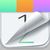 Countdown+ Event Reminders Lite (Calendar and Event Countdowns with Timer presets) icon