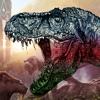 口袋视频 - for 方舟: 生存进化 (ARK: Survival Evolved)