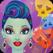 Monster Girl Prom - Spa, Makeup & Dressup Makeover